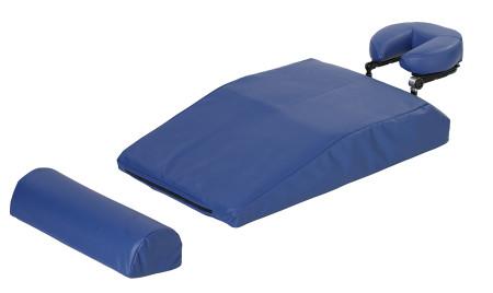 Vitrectomy Equipment Best Vitrectomy Chairs Sleep