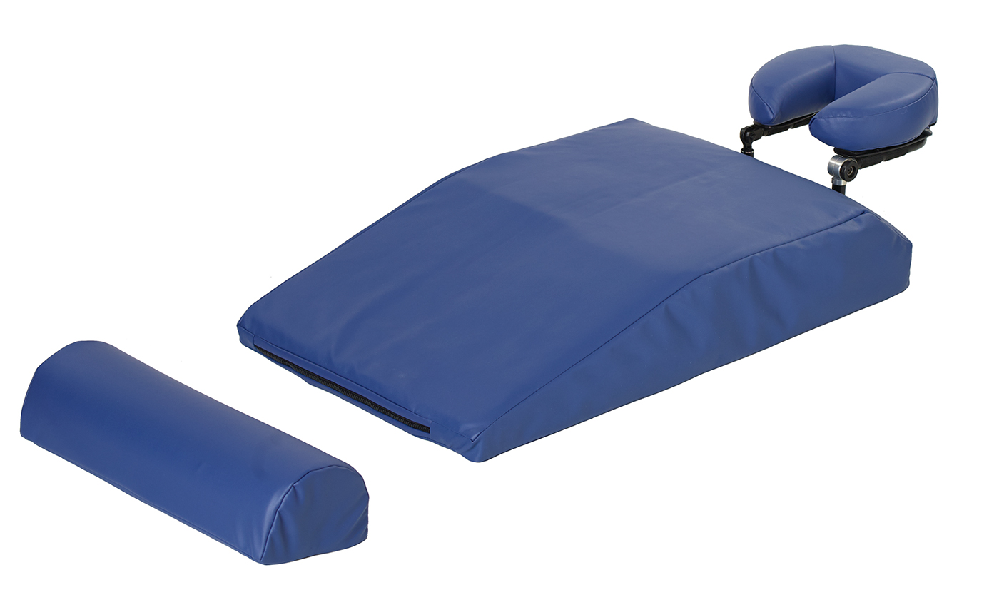 Face Down Recovery Equipment Mcfee Medical Technologies