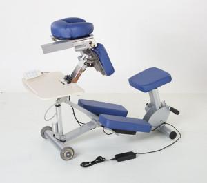 EZ Chair Face Down Chair