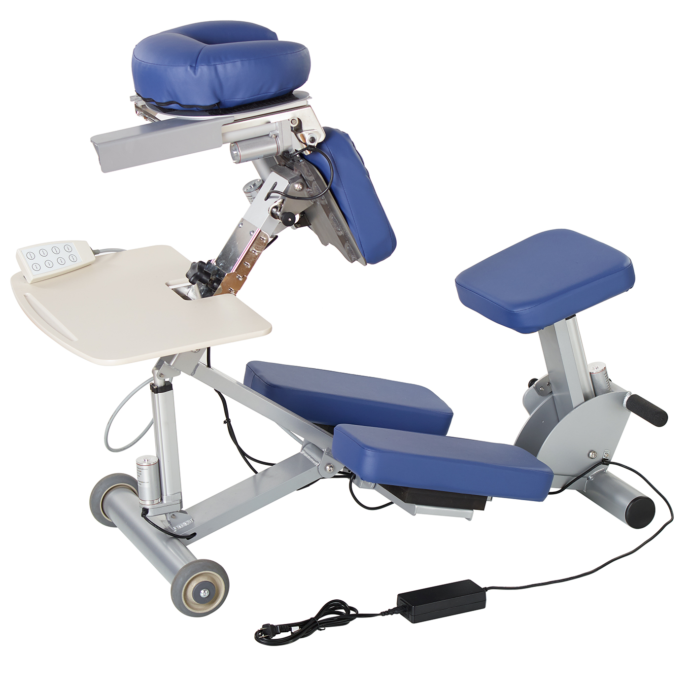 Vitrectomy Equipment Best Vitrectomy Chairs Sleep