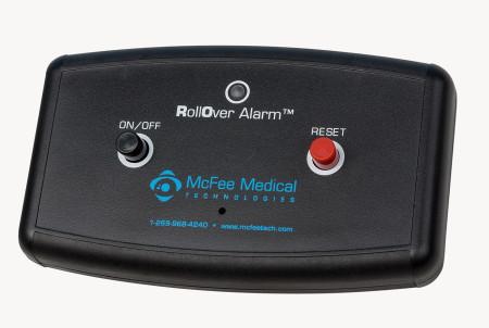 McFee-Tech-Rollover-alarm