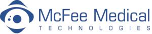 McFee-logo-trans