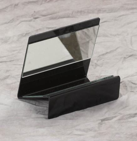 MajicView™ Mirror