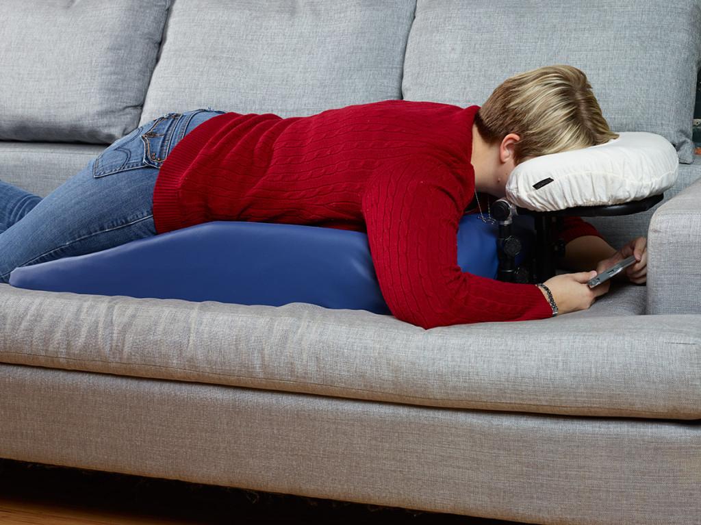 Best Value Comfort Package Mcfee Medical Technologies
