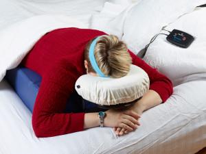 Vitrectomy-Sleeping-Rental-McFee-Tech-EZ-Sleep-Rollover-Alarm